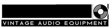 IVITER Audio
